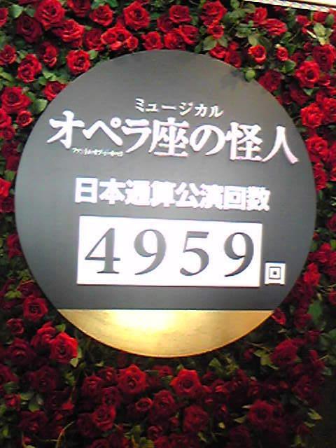 Image926.jpg